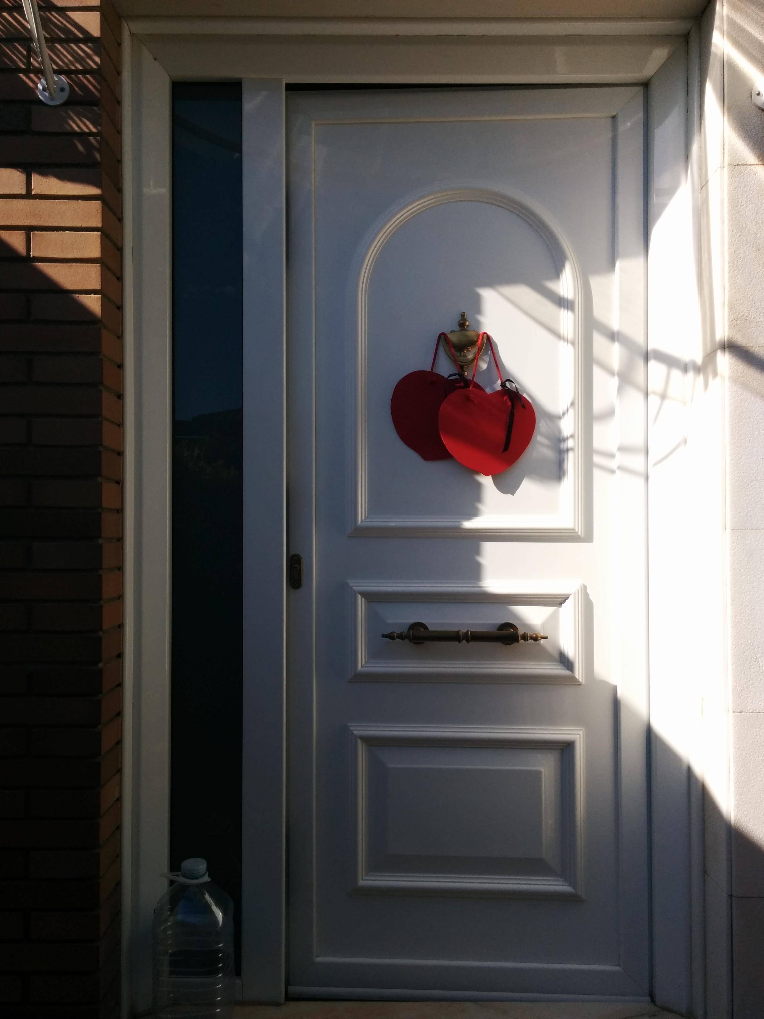 Bon Nadal, Feliz Navidad, Zorionak eta Urte Berri On,  Bo Nadal, Merry Christmas, Bon Natale, Joieux Noël, frohe Weihnachten, счастливого Рождества, 聖誕節快樂