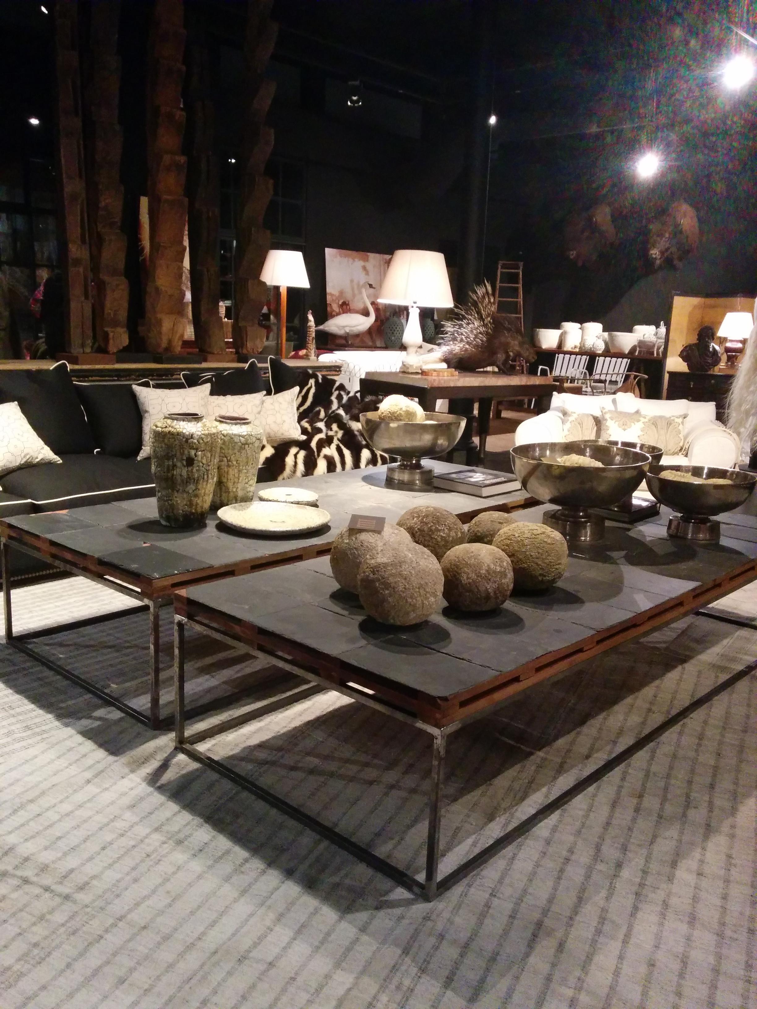 Tiendas de armarios en barcelona bienvenidos a muebles for Vibbo barcelona muebles
