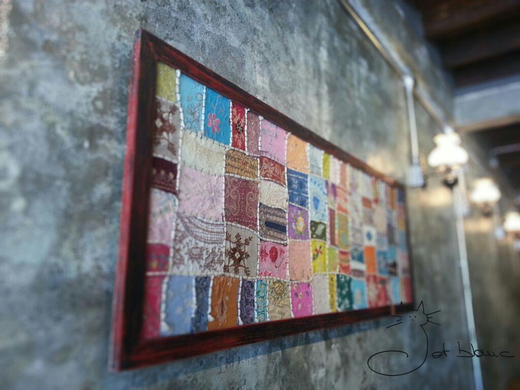 Restaurante OSOT – Phuket