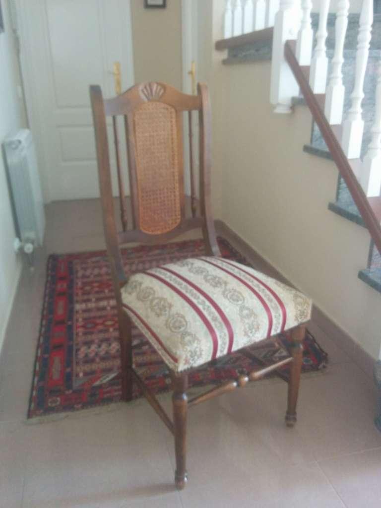Cadira Fosca_RED