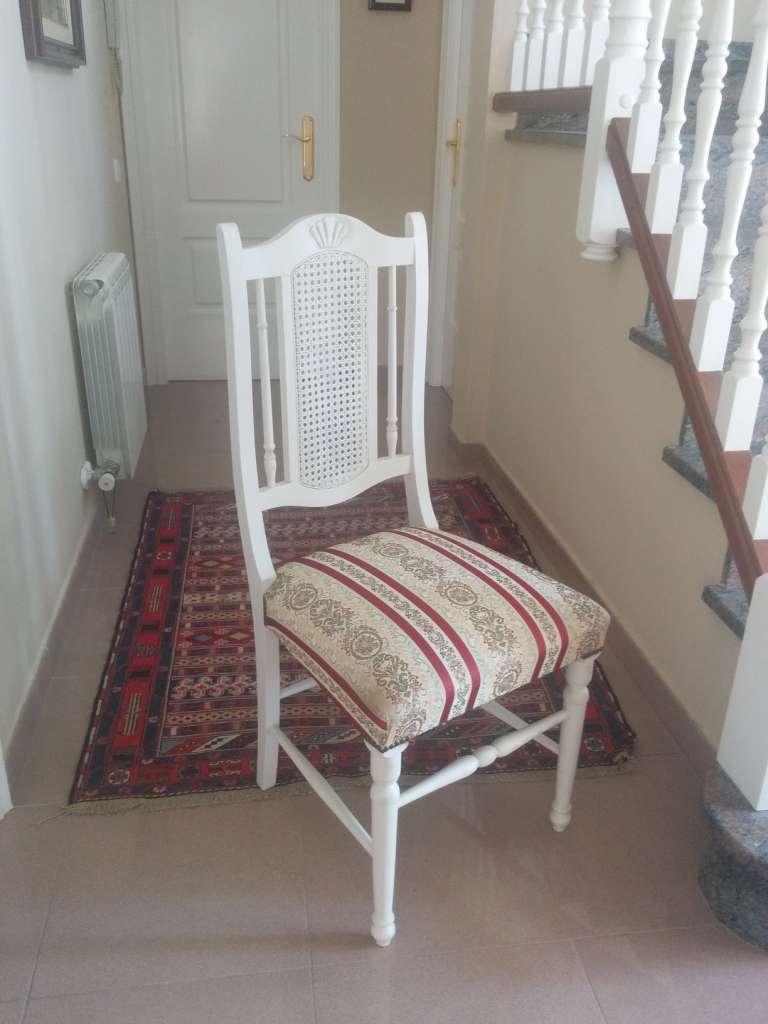 Cadira blanca_RED