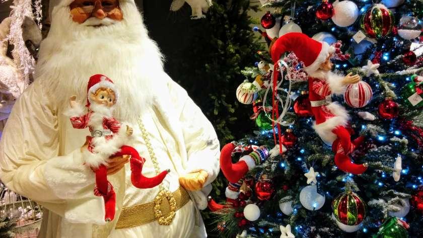 Bon Nadal 2016
